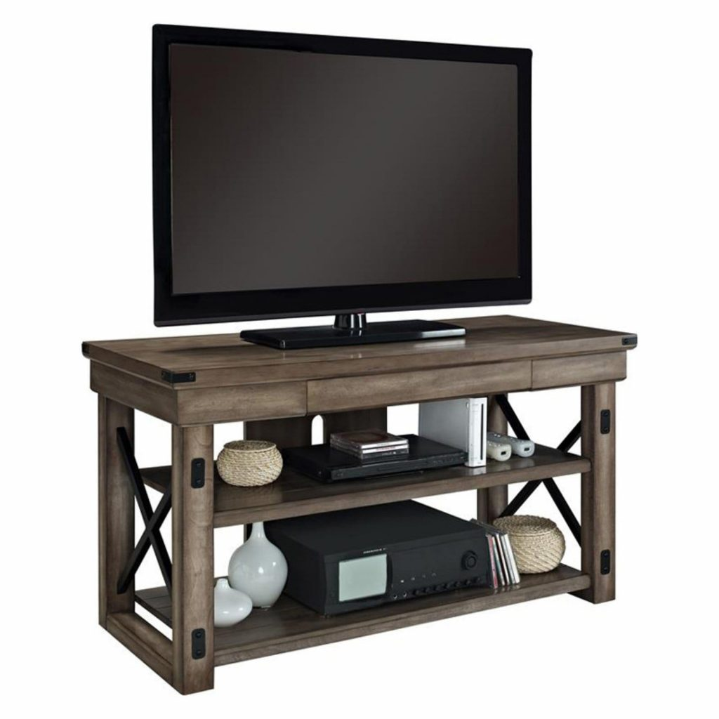 Ameriwood Home Furniture Wildwood TV Stand