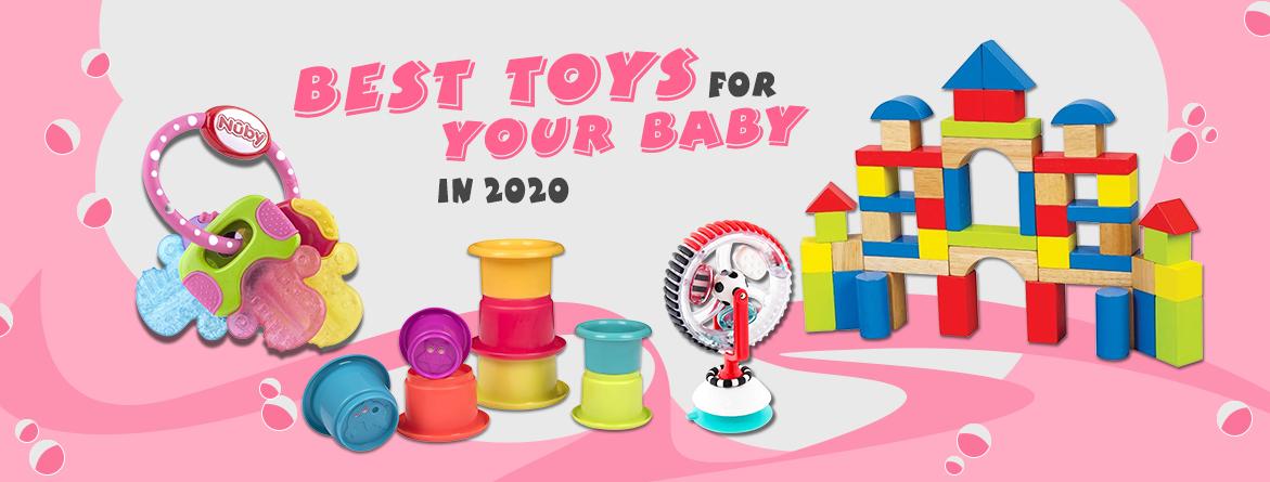 toys online shop