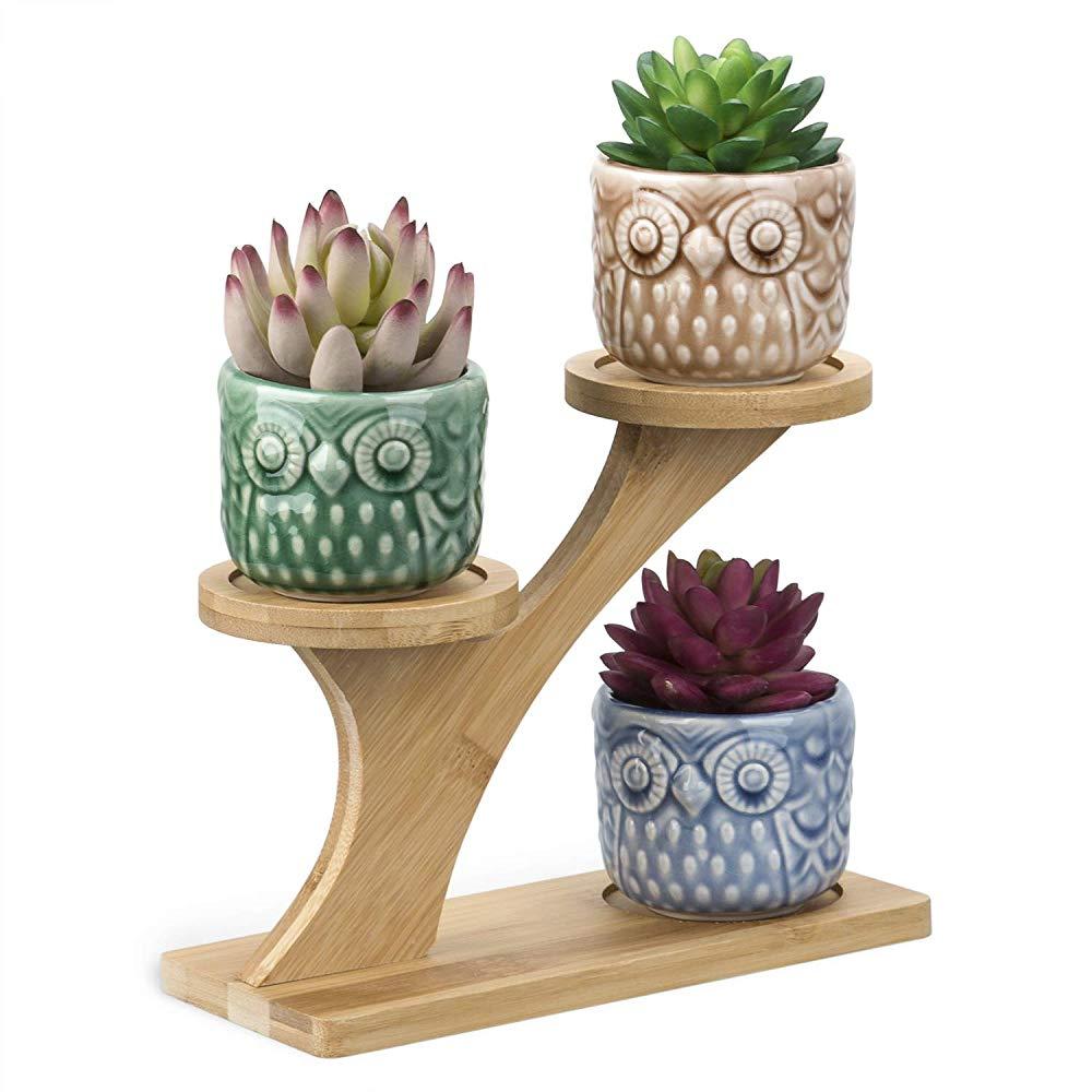 Decorative Planters