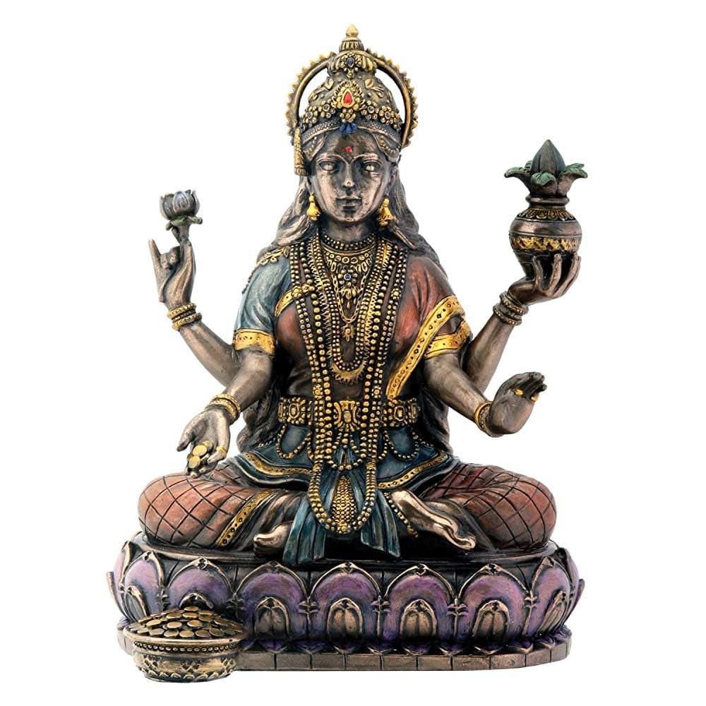 Decorative Hindu Religious Items