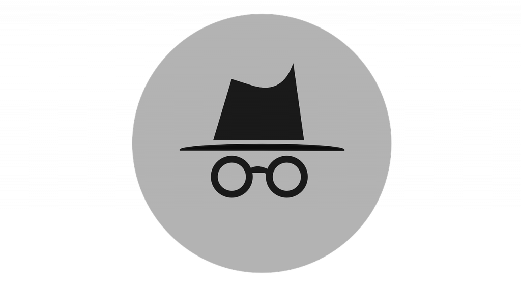 Use the Incognito Mode for Shopping Online