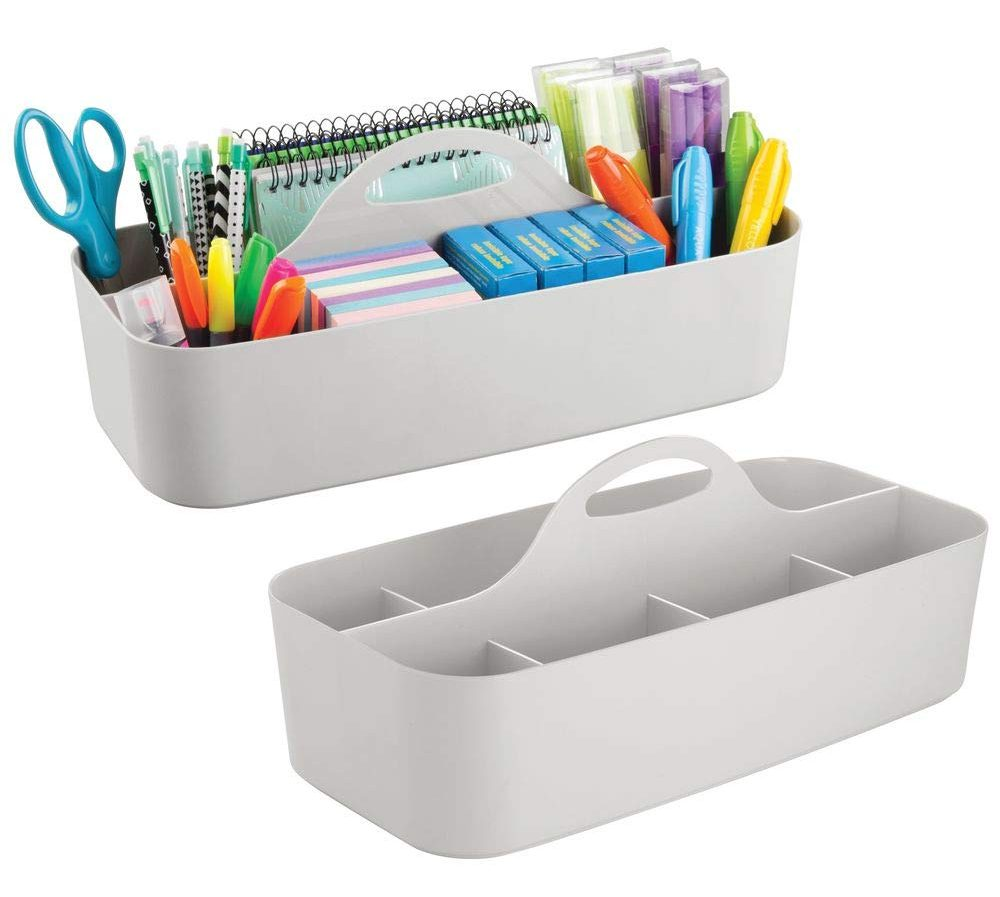 Office Storage Caddy