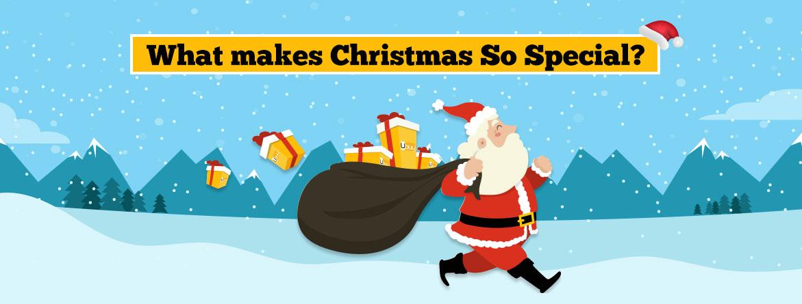 Christmas Gift Ideas Archives Online Shopping Tips Tricks Latest Shopping Trends 2020 Ubuy Blog
