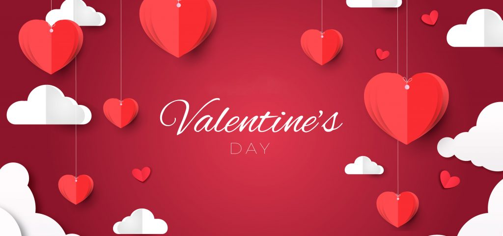 Have You Ever Wondered About What Is Valentine's Day? And Why Is It Celebrated?