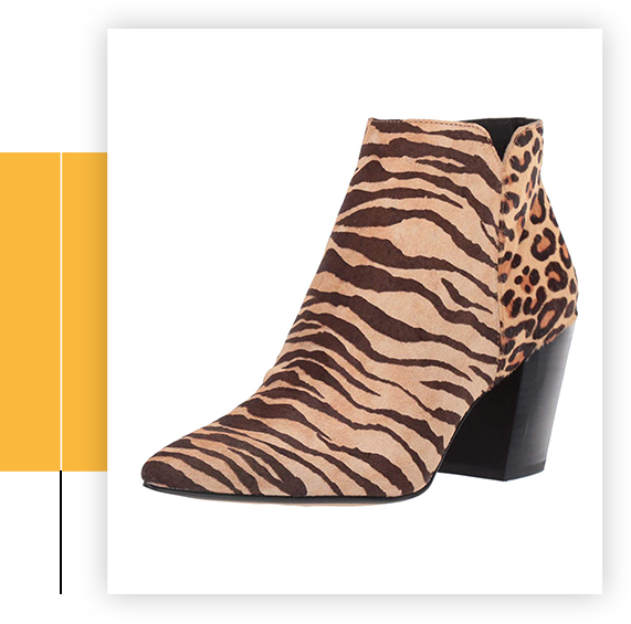 Women's Aden Fashion Boot