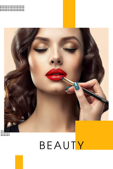 Exclusive Women's Beauty Products to Look Beautiful