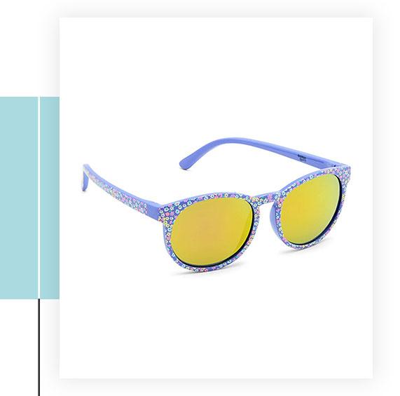 OshKosh B'Gosh Sunglasses