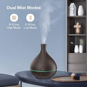 Anjou Essential Oil Diffuser