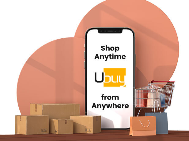 Mobile Shopping: Buy Stuff On the Move